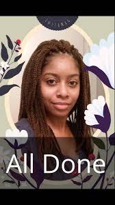 soul twist bulk hair crochet soul twist youtube