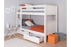 Stompa Classic Bunk Bed Classic Bunk Bed