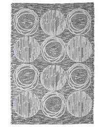 Bathroom Rugs And Accessories Avanti Bath Accessories Galaxy 20 X 30 Bath Rug Bath Rugs