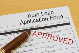 title loans near me auto loans south florida