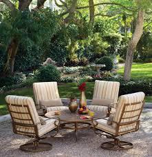 winston veneto cushion sofa glider outdoor furniture sunnyland