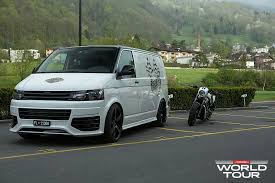 volkswagen van wheels custom t5 vw transporter on vossen wheels 2 jpg 1 600 1 066 pixels