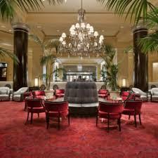 fairmont san jose 943 photos 777 reviews hotels 170 south