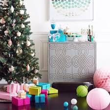 Christmas Tree Shops Salem Nh - kohl u0027s salem nh at 2 cluff crossing rd kohl u0027s hours and directions