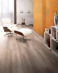 Laminate Flooring Ratings Flooring Laminate Flooring Brands Laminate Flooring Durability