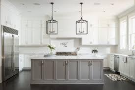 Premier Kitchen Design by 100 Kitchen Design Birmingham Kitchen Nobilia Cabinets