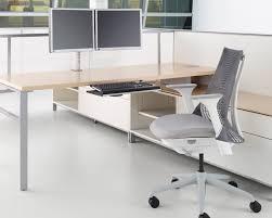 Herman Miller Office Desk Astounding Herman Miller Desk Pics Ideas Andrea Outloud