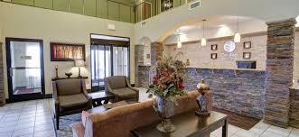 Comfort Inn In Galveston Tx Comfort Inn U0026 Suites Amarillo