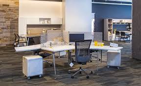 Office Furniture Liquidators San Jose by Office Furniture Jacksonville Florida Office Interiors