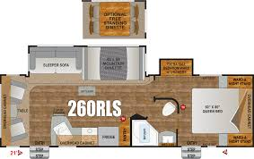 Keystone Floor Plans by 28 Keystone Homes Floor Plans Sandlin Floorplans Keystone
