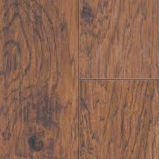 Sunset Forest Laminate Flooring Dark Laminate Flooring Laminate Floors Flooring Stores Rite Rug