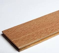 red oak hardwood flooring prefinished engineered red oak floors