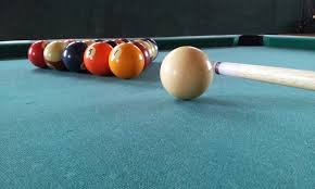 Table Pool Free Photo Billiards Table Pool Table Juze Free Image On