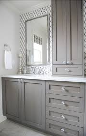 Bathroom Vanity Ideas Pinterest Home Decor Bathroom Vanities Cool 25 Best Ideas About Vanity Decor
