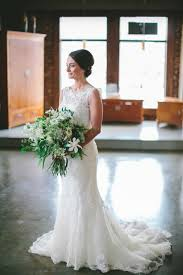 kansas city wedding hitched planning floral