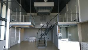 mezz it mezzanine floor specialists