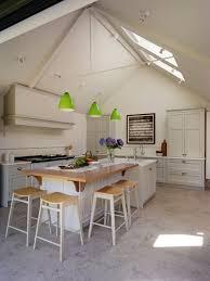 Discount Kitchen Islands With Breakfast Bar Kitchen Island Breakfast Bar Houzz