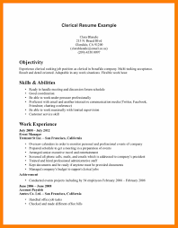 resume examples skills list 8 clerical skills resume theatre resume clerical skills resume resume skills list for retail resume skills summary skill list pertaining to examples of good resumes jpg