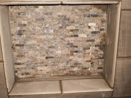 camo bathroom tile u2013 house decor ideas