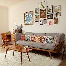 gemütliche wohnzimmer gemütliche wohnzimmer downshoredrift