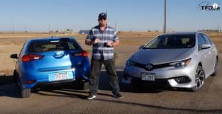 corolla jeep toyota corolla im hatchback family car under 20k and easter jeep