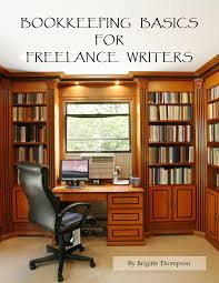 Writer S Chair Bookkeeping For Writers Heidi M Thomas