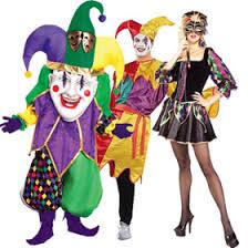 mardi gras jester costume mardi gras royalty costumes mardi gras costumes brandsonsale