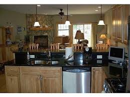 Vacation Homes Bar Harbor Maine - sugarloaf 3 br ski condo luxury close to lift u0026 sugartree