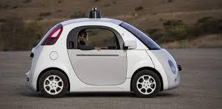 google images car index is the google car a design to improve life treehugger