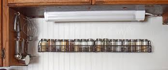 How To Organize Ideas Kitchen Design Ideas Kitchen Organization More Pa Country Crafts