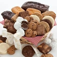 mrs beasley s mrs beasley s cheryl s cookies and brownies