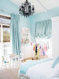 Blue Bedroom Ideas Bedroom Color Ideas Blue Bedrooms Blue Girls Bedrooms Ruffled