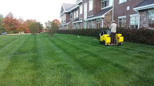 red oak landscaping and lawn maintenance home facebook