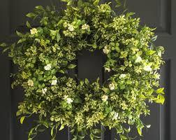 wreath for front door front door wreaths etsy