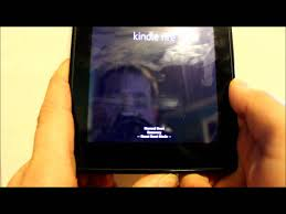 how to install fire fire fire on the kindle fire youtube