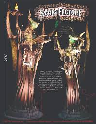 professional halloween props professional halloween product catalogs the scarefactory