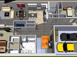 100 bungalow plans twin bungalow house plans design sweeden
