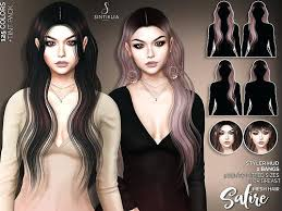 fable hair styles home improvement tlc hairstyles hairstyle tatto inspiration