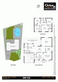 matsumoto castle floor plan home decorating interior design