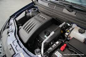 Saturn Ion Horn Location Saturn Ion 2 2 1993 Photo And Specs New Auto2017 Com