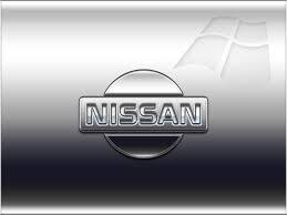 lexus logo wallpaper download nissan logo wallpapers group 66