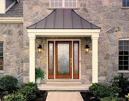 48 Exterior Door 48 Best Doors And Windows Images On Pinterest Sliding Patio