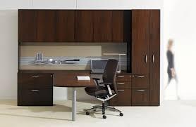 Teknion Reception Desk Teknion At Your Desk