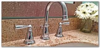 discontinued delta bathroom sink faucets sinks and faucets