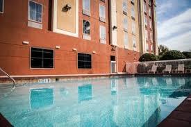 Orlando Florida Comfort Inn Comfort Inn International Drive Orlando Fl See Discounts