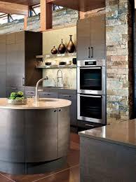 deco mur cuisine moderne ahurissant décoration murale cuisine moderne deco mur cuisine