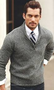 1112 best sweaters images on pinterest menswear crewneck
