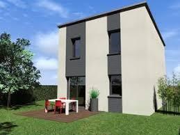 maison a louer 3 chambres maison 3 chambres à louer à méen le grand 35290 location