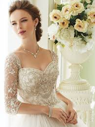wedding dresses belts wedding dress belts and jackets communion dress jacket capes