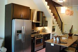 Kitchen Cabinets Peterborough M4y Us
